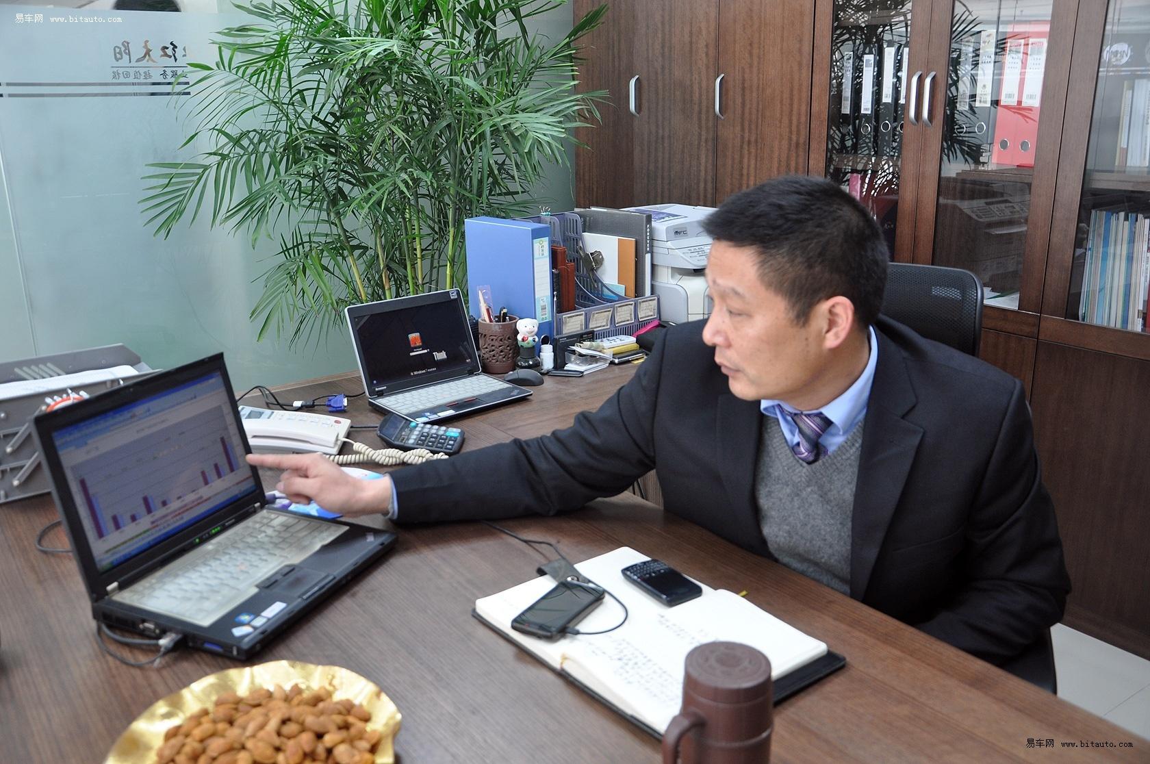 红太阳老总_老总办公室图片