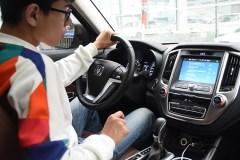 车载语音交互系统谁更聪明